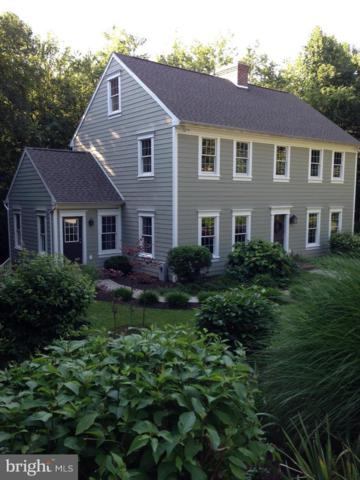 2886 Staley Drive, WESTMINSTER, MD 21157 (#1009919098) :: Colgan Real Estate