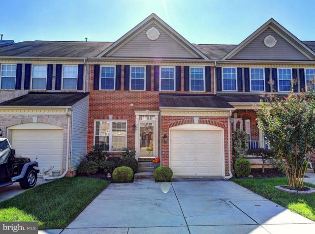 289 Trudy Court, FOREST HILL, MD 21050 (#1009919218) :: Remax Preferred | Scott Kompa Group