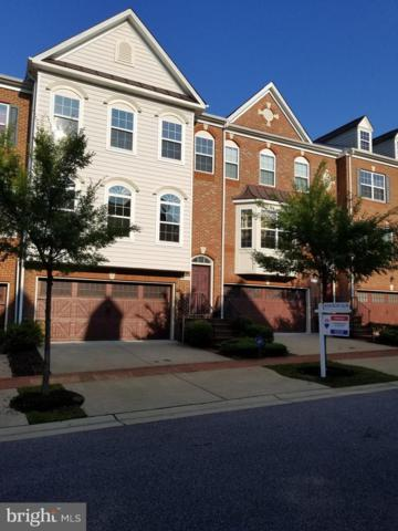 2218 Congresbury Place, UPPER MARLBORO, MD 20774 (#1009919586) :: Colgan Real Estate