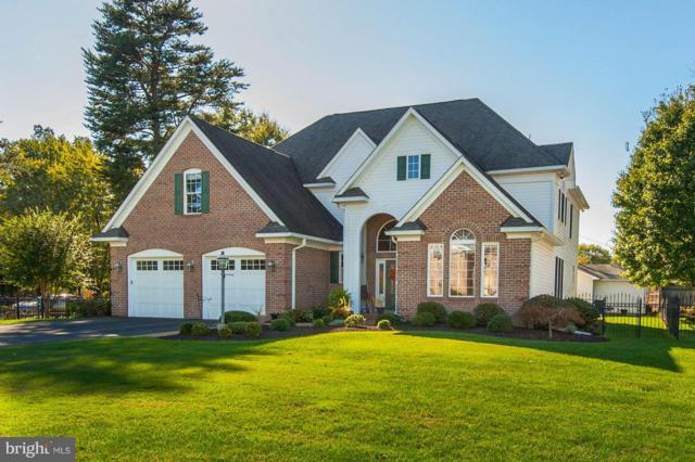 6208 Guilford Drive, ALEXANDRIA, VA 22310 (#1009919744) :: Great Falls Great Homes