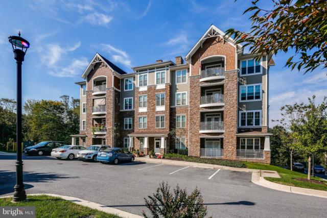 17 Clay Lodge Lane #101, BALTIMORE, MD 21228 (#1009920232) :: The Miller Team