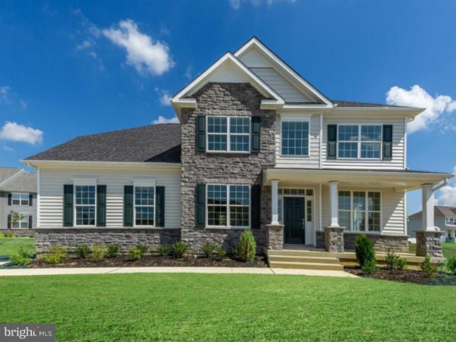 500 Autumn Court, MULLICA HILL, NJ 08062 (#1009920480) :: Colgan Real Estate
