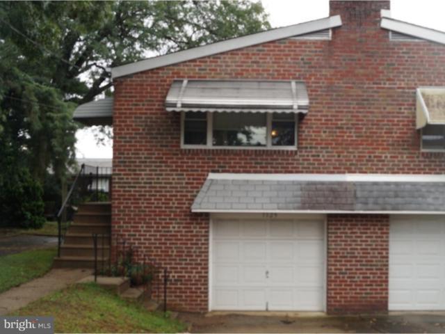 7529 Dorcas Street, PHILADELPHIA, PA 19111 (#1009920894) :: Colgan Real Estate