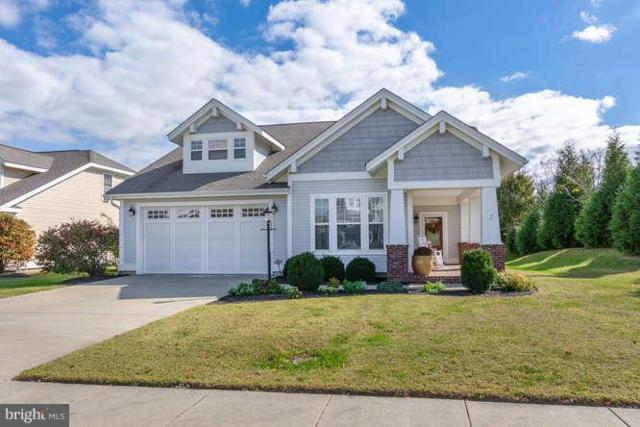100 F And S Drive, CAMBRIDGE, MD 21613 (#1009922006) :: RE/MAX Coast and Country