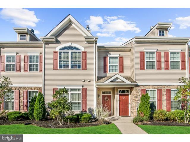 509 Degas Court, WILLIAMSTOWN, NJ 08094 (MLS #1009925332) :: The Dekanski Home Selling Team
