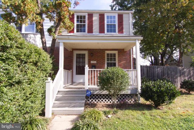 2708 Albemarle, ALEXANDRIA, VA 22303 (#1009932744) :: Great Falls Great Homes