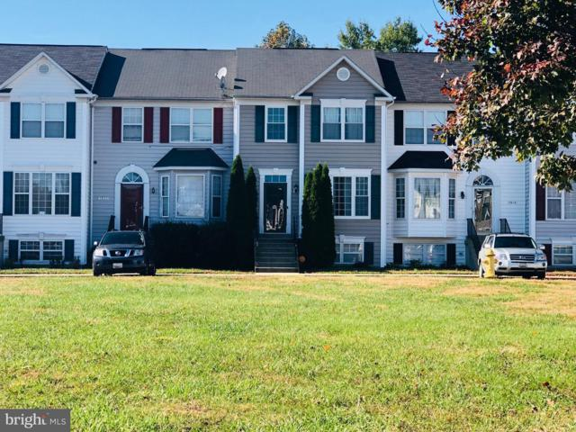 2616 Stanford Place, WALDORF, MD 20601 (#1009962156) :: The Withrow Group at Long & Foster