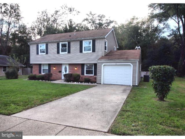 41 Millstone Lane, WILLINGBORO, NJ 08046 (#1009964616) :: Colgan Real Estate