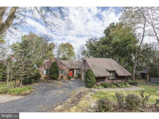138 Deborah Drive, WYOMISSING, PA 19610 (#1009977380) :: Colgan Real Estate