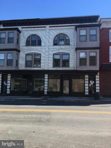 247 Queen N 249-251-253, MARTINSBURG, WV 25401 (#1009979070) :: Hill Crest Realty