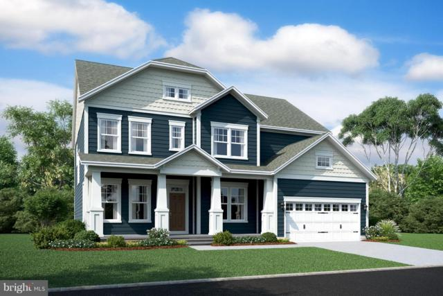 12345 White Clover Lane, ALDIE, VA 20105 (#1009985606) :: AJ Team Realty