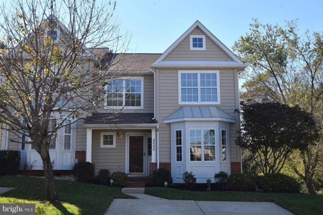 2080 Brandy Drive, FOREST HILL, MD 21050 (#1009987160) :: Advance Realty Bel Air, Inc