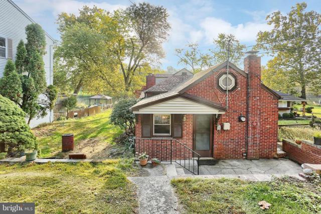 5685 Creekview Road, MECHANICSBURG, PA 17050 (#1009990470) :: The Craig Hartranft Team, Berkshire Hathaway Homesale Realty