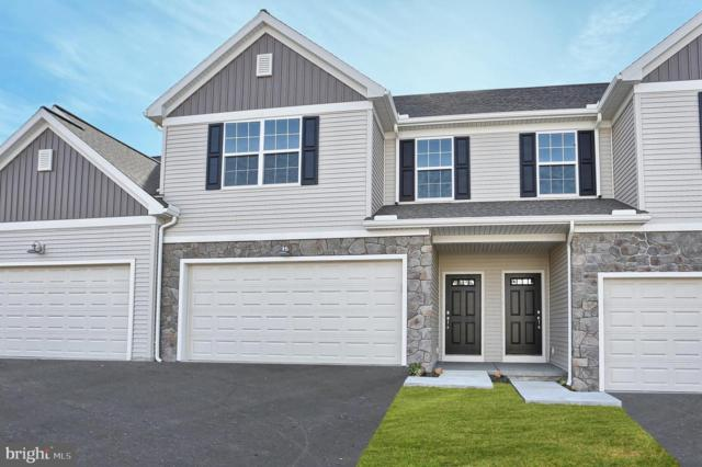 860 Anthony Drive, HARRISBURG, PA 17111 (#1009990922) :: Teampete Realty Services, Inc