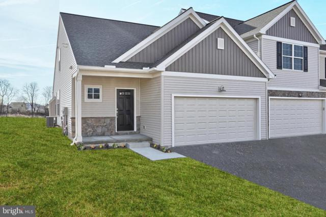 862 Anthony Drive, HARRISBURG, PA 17111 (#1009991050) :: Teampete Realty Services, Inc
