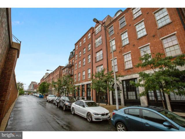 50-56 N Front Street #104, PHILADELPHIA, PA 19106 (#1009992000) :: Dougherty Group