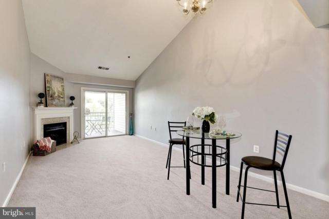 171 Somervelle Street #413, ALEXANDRIA, VA 22304 (#1010003064) :: Erik Hoferer & Associates