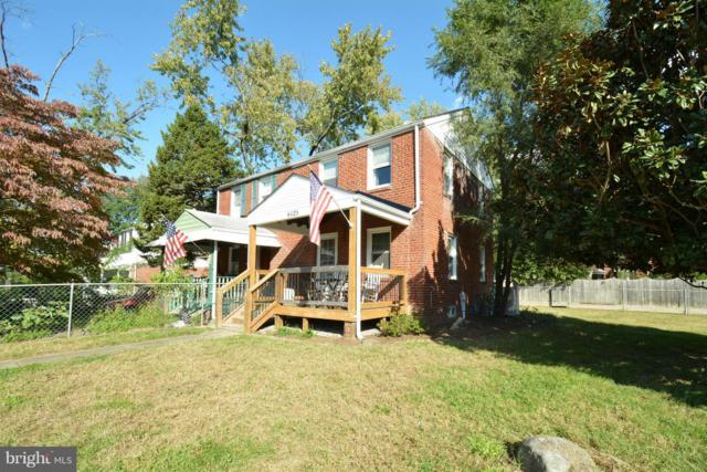 6025 Monticello Road, ALEXANDRIA, VA 22303 (#1010005094) :: Great Falls Great Homes