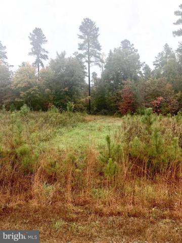 13231 Brooke Ridge Lane, SPOTSYLVANIA, VA 22551 (#1010005314) :: LoCoMusings