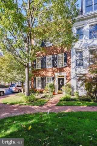 400 Fayette Street S, ALEXANDRIA, VA 22314 (#1010013020) :: Advance Realty Bel Air, Inc
