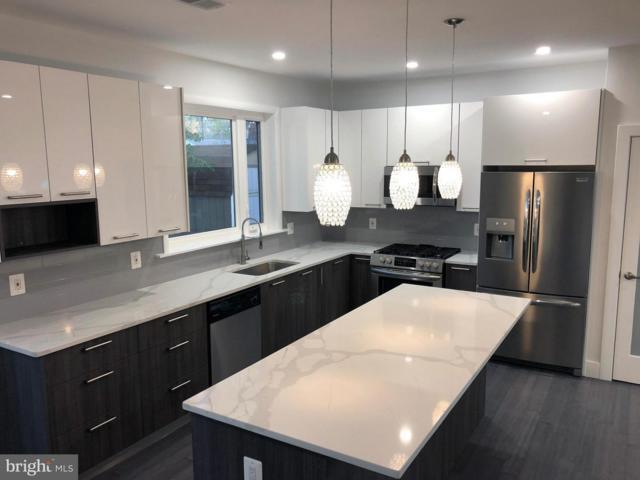 3913 Kincaid Terrace, KENSINGTON, MD 20895 (#1010014910) :: The Gus Anthony Team