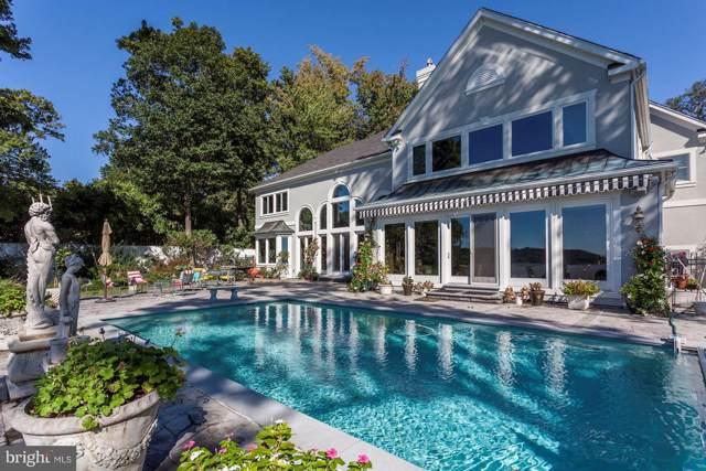 4601 Neptune Drive, ALEXANDRIA, VA 22309 (#VAFX100384) :: Eng Garcia Properties, LLC