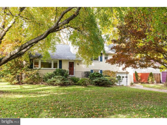 3523 Horton Road, NEWTOWN SQUARE, PA 19073 (#PADE101128) :: RE/MAX Main Line
