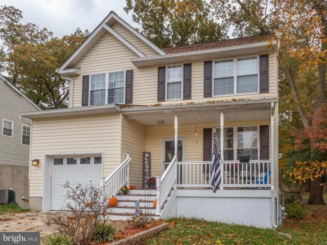 969 11TH Street, PASADENA, MD 21122 (#MDAA100426) :: Keller Williams Pat Hiban Real Estate Group