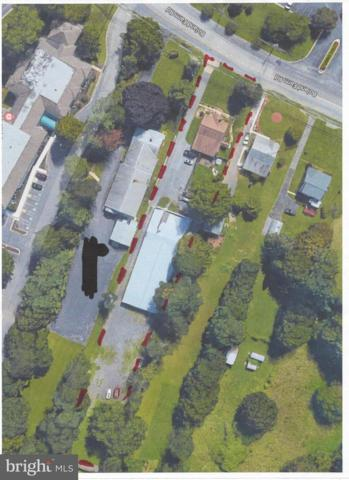 20512 Boland Farm Road, GERMANTOWN, MD 20874 (#MDMC101430) :: Colgan Real Estate