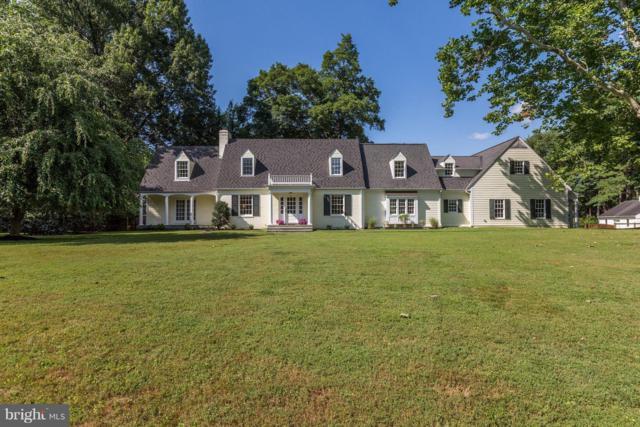 10901 S Glen Road, POTOMAC, MD 20854 (#MDMC101472) :: TVRG Homes