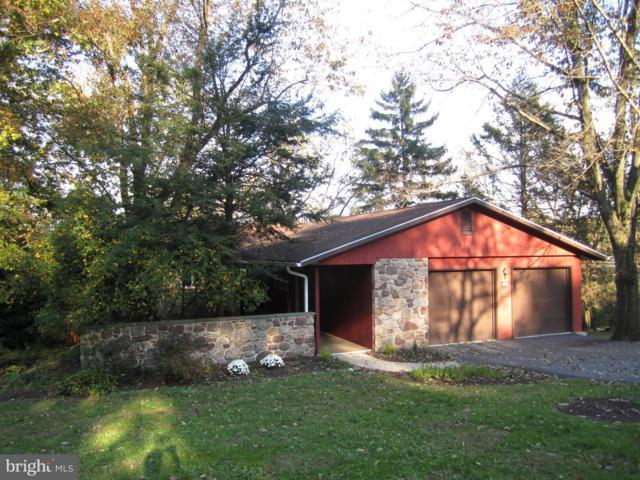 1952 Northbrook Drive, LANCASTER, PA 17601 (#PALA101466) :: Benchmark Real Estate Team of KW Keystone Realty