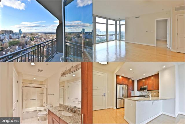 8220 Crestwood Heights Drive #1218, MCLEAN, VA 22102 (#VAFX102590) :: Cristina Dougherty & Associates