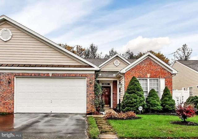 323 Foxleigh Drive, HANOVER, PA 17331 (#PAYK100812) :: The Jim Powers Team