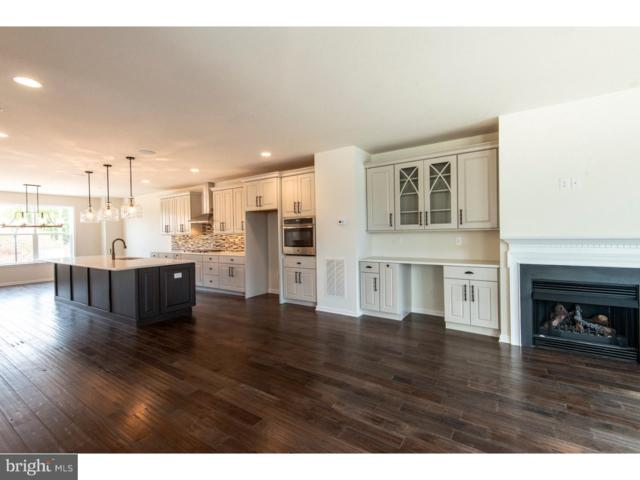 31 New Countryside Drive, WEST CHESTER, PA 19382 (#PACT101912) :: The John Kriza Team