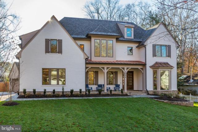7004 Arandale Road, BETHESDA, MD 20817 (#MDMC101906) :: Colgan Real Estate