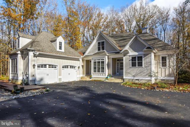 986 Marzoff Road, DEALE, MD 20751 (#MDAA101304) :: Colgan Real Estate