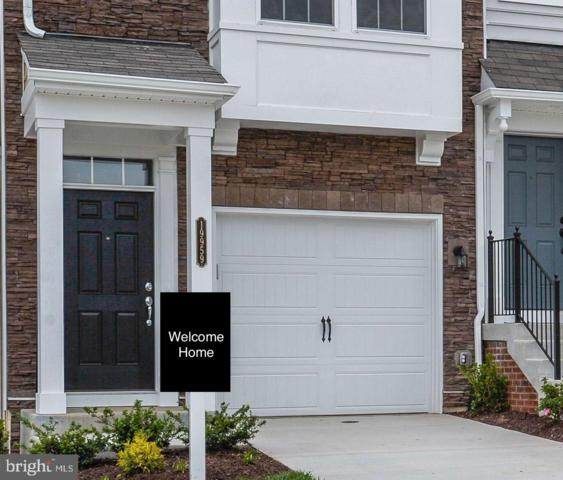 19959 Major Square, ASHBURN, VA 20147 (#VALO101166) :: Colgan Real Estate