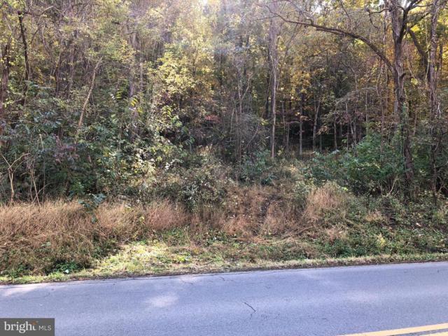 Howellsville Road, BOYCE, VA 22620 (#VACL100066) :: Cristina Dougherty & Associates