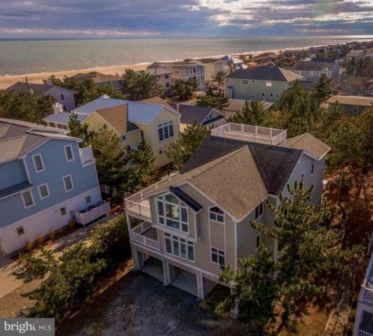 34 Short Road, BETHANY BEACH, DE 19930 (#DESU106206) :: Barrows and Associates