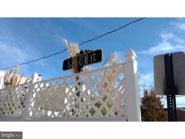 12 S Plum Street, MEDIA, PA 19063 (#PADE102322) :: McKee Kubasko Group