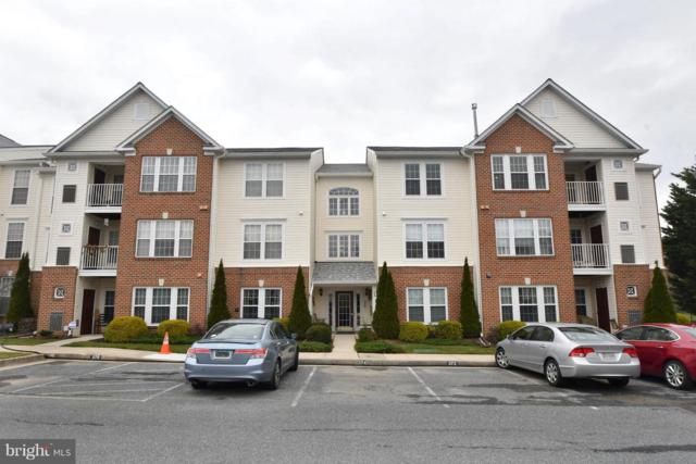 13 Brook Farm Court 13M, PERRY HALL, MD 21128 (#MDBC102042) :: Advance Realty Bel Air, Inc