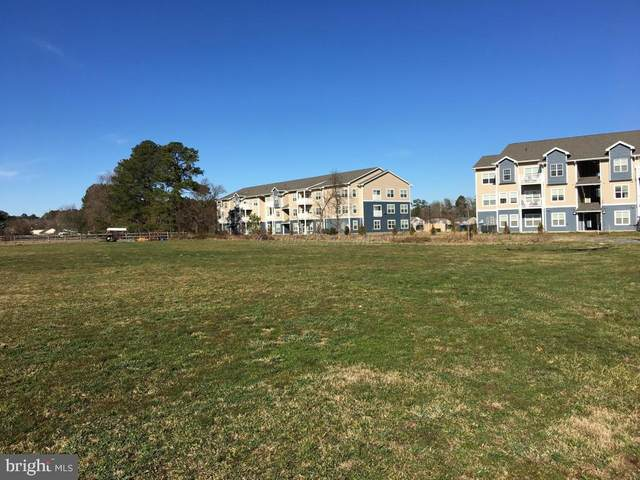 30520 Hickory Lane, PRINCESS ANNE, MD 21853 (#MDSO100050) :: Bruce & Tanya and Associates