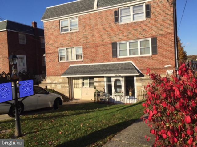 7123 Ridge Avenue, PHILADELPHIA, PA 19128 (#PAPH105050) :: The John Collins Team