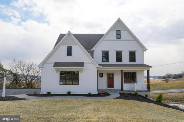 19 Springview Drive, LITITZ, PA 17543 (#PALA102102) :: The Heather Neidlinger Team With Berkshire Hathaway HomeServices Homesale Realty