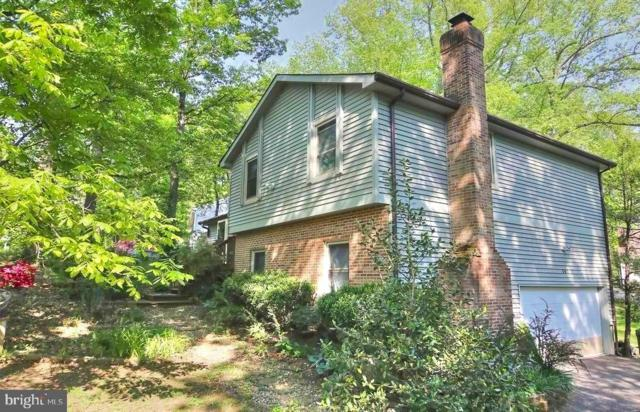 567 Shore Acres Road, ARNOLD, MD 21012 (#MDAA101830) :: LoCoMusings