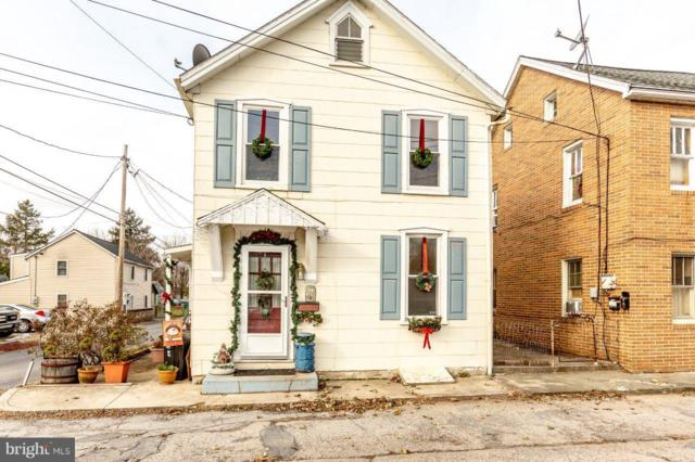 544 East Point Avenue, CHAMBERSBURG, PA 17201 (#PAFL100888) :: The Sebeck Team of RE/MAX Preferred