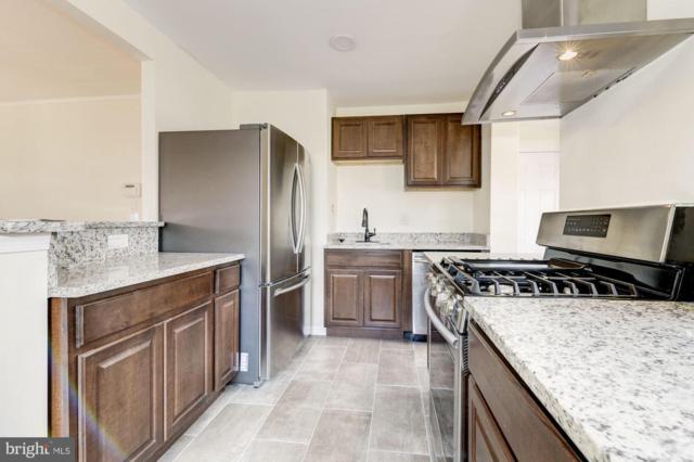 4201 Vine Street, CAPITOL HEIGHTS, MD 20743 (#MDPG102566) :: SURE Sales Group