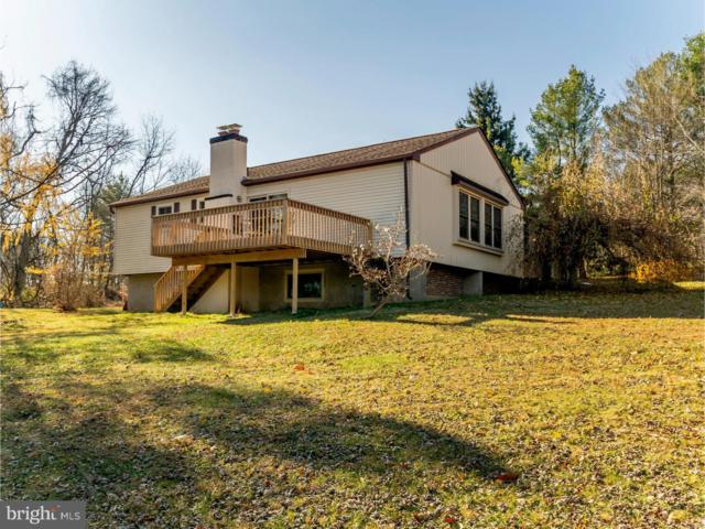 1178 Peevy Road, EAST GREENVILLE, PA 18041 (#PAMC106050) :: Erik Hoferer & Associates