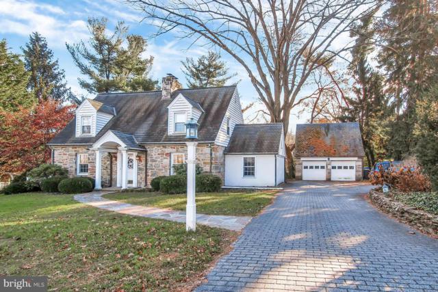 150 Bellevue Drive, YORK, PA 17403 (#PAYK101862) :: Colgan Real Estate