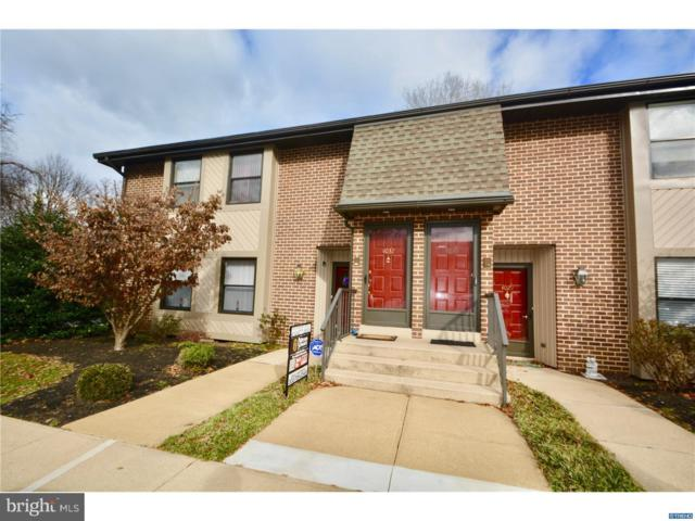 4032 Society Drive, CLAYMONT, DE 19703 (#DENC132260) :: The Windrow Group